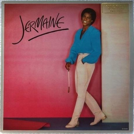 Jermaine Jackson – Jermaine