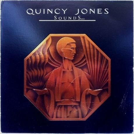 Quincy Jones – Sounds...And Stuff Like That!!