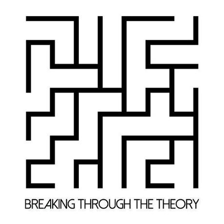THROUGH THE THEORY