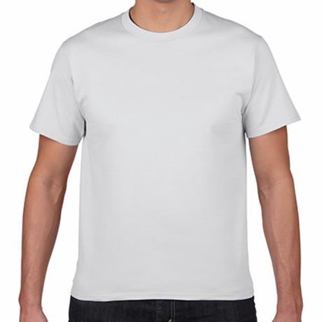6th Anniversary Tシャツ