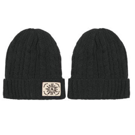 KNIT CAP(731512022)