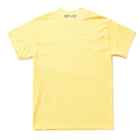 かわうそカート Tシャツ(ANZU)