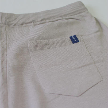-3 colors- smooth knit easy pants
