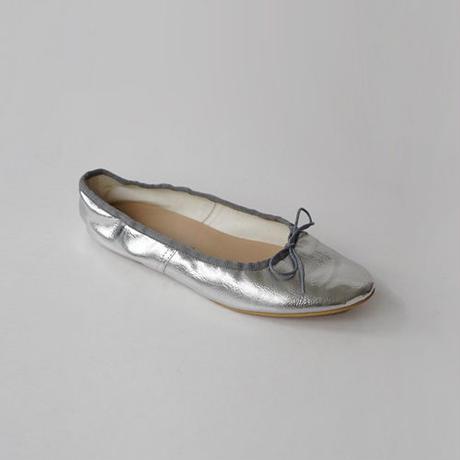 sensitive ballet shoes