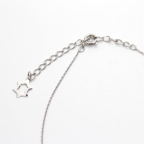 otenki series necklace AME