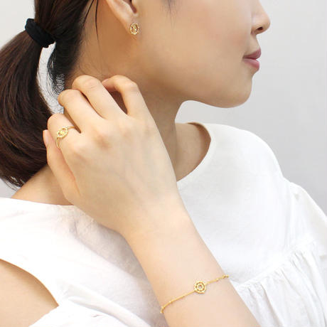 otenki series ring YUKI