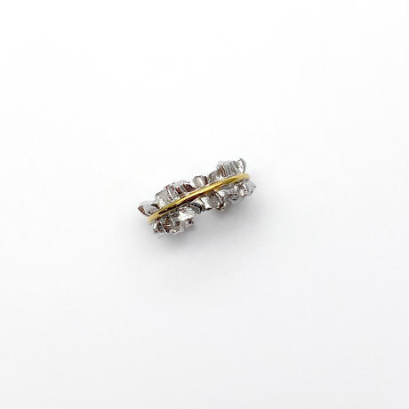 wrinkle series earcuff