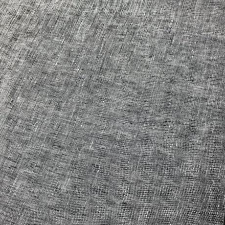 25-7552 ETRO リネン平織