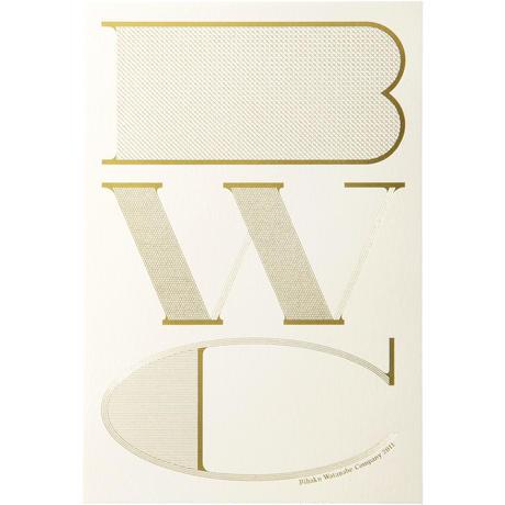 BWC '11