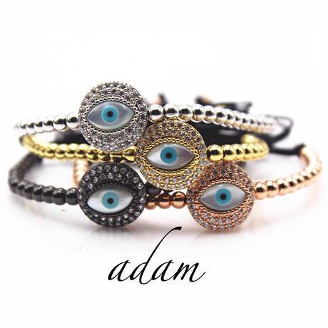 Occhi di Truebracelet