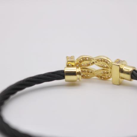 Crossing LX bracelet