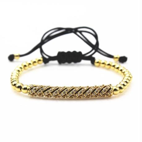 Bastone sottile bracelet