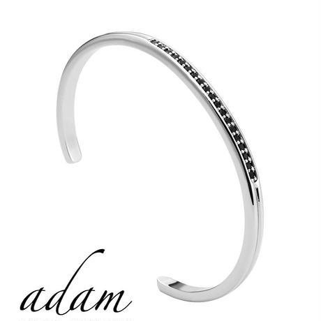 Semplice K bracelet