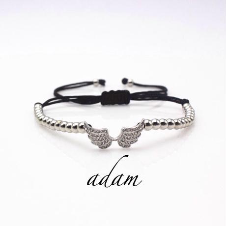 Ala KK bracelet