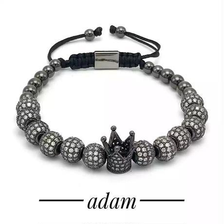 S luxury king bracelet