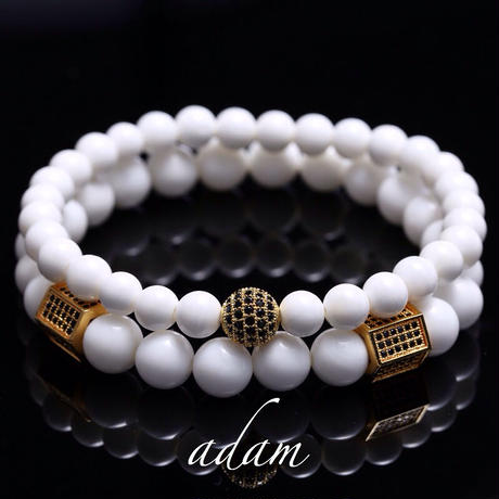 Crostaceo bracelet