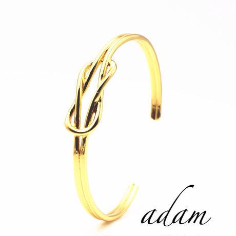 Maglia diritta bracelet
