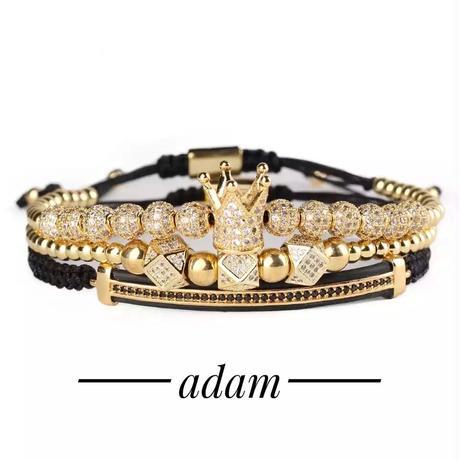 LX 3P bracelet