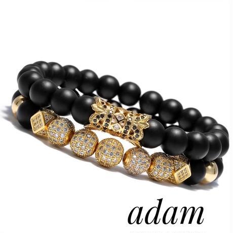 CS king bracelet