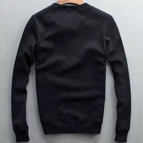 【予約受注商品】ArcoSkull  Sweatshirt