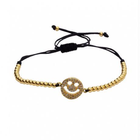 smileydesign bracelet