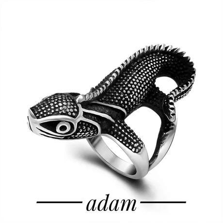chameleon S ring