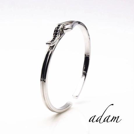 AK bracelet
