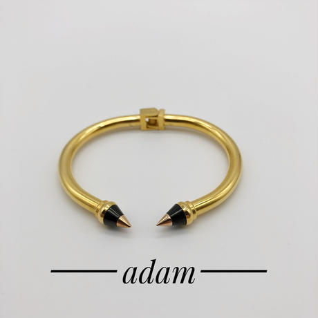 Unghia bracelet