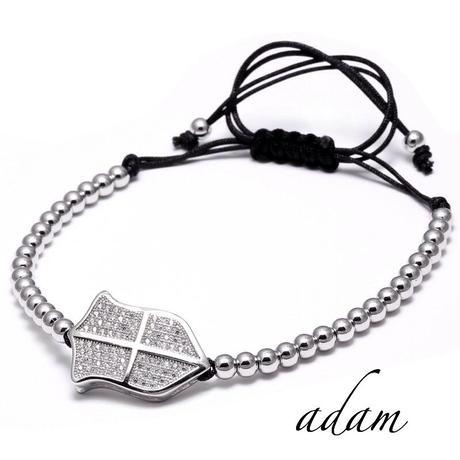 Scudo luxury bracelet
