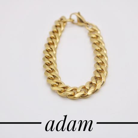 Handcuffs S bracelet