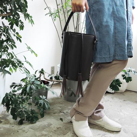 CADET one handle bag