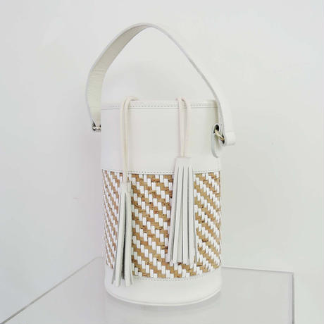 MORES one handle bag
