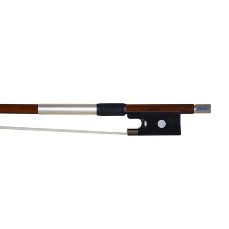 【ヴァイオリン弓】Archet  A1001