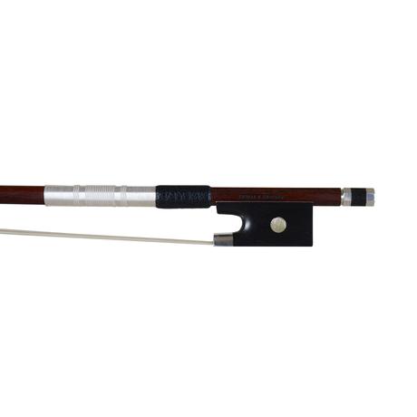 【ヴァイオリン弓】Archet  PE1005