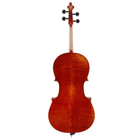 【ヴァイオリン】Pygmalius PROGRESSO