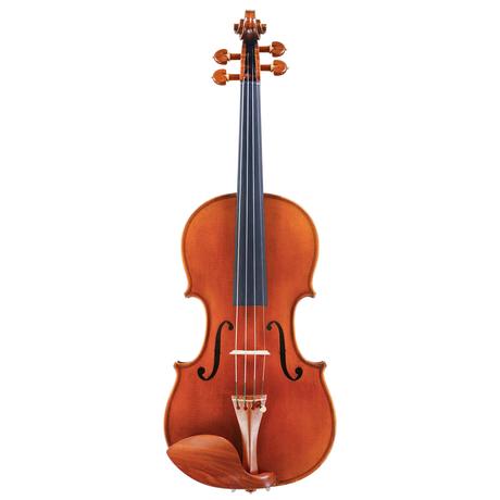 【ヴァイオリン】Pygmalius  SPECIALITA