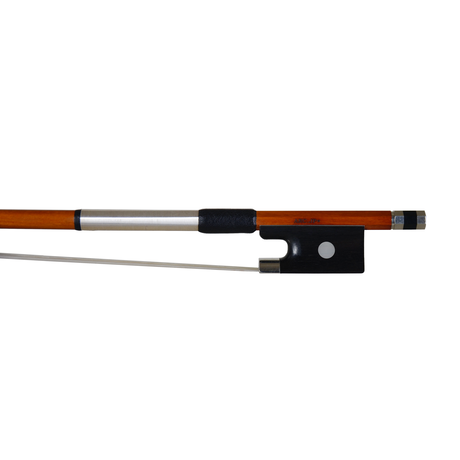 【ヴァイオリン弓】Archet  A1003