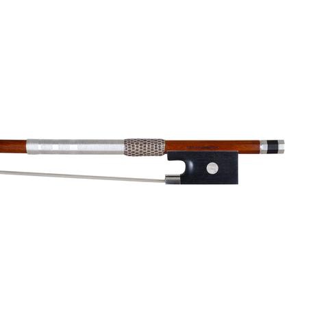 【ヴァイオリン弓】Archet  PE Pro