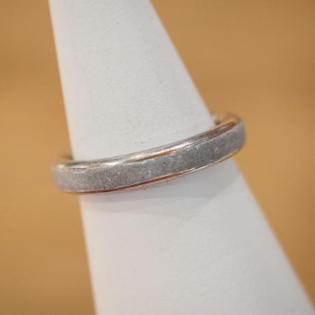 Cement Ring|light  11号【満月しゃみ】
