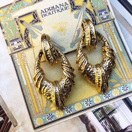 Vintage Jewelry Paris