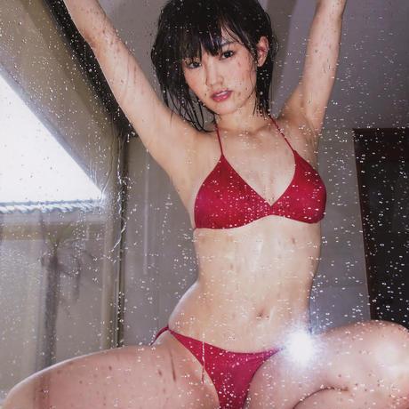 180DAYS サイトID付 山本彩 写真集 『 SY 』