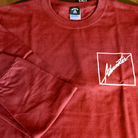 Advanstar New box Long sleeve