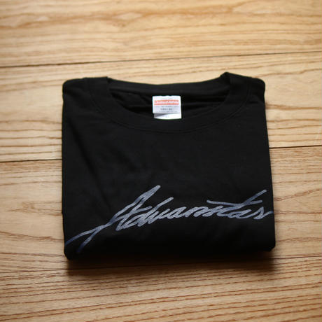 Advanstar New Signature Spring T-shirt