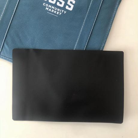 GUS'S MARKET オリジナル REUSABLE GREEN TOTE BAG