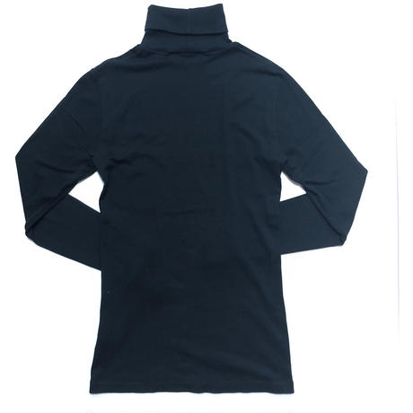 """09SS Raf Simons """"R"""" Logo neck shirts Size 44"""