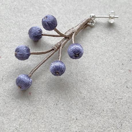 mini berry / 小さな果実