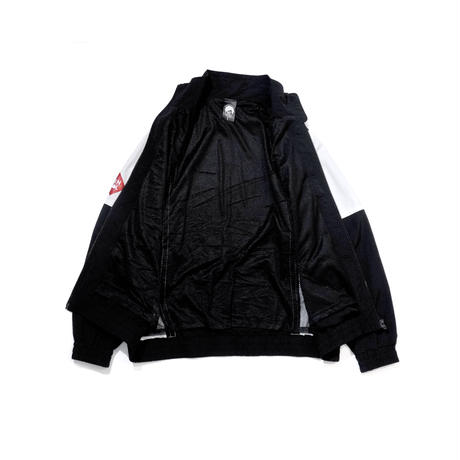 REFLECTIVE UPPER JKT