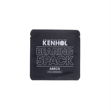 KENHOL BEARING 5PACK