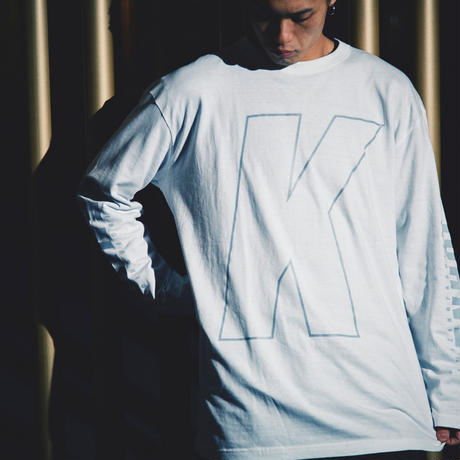 REFLECTIVE BIG-K  LS/T
