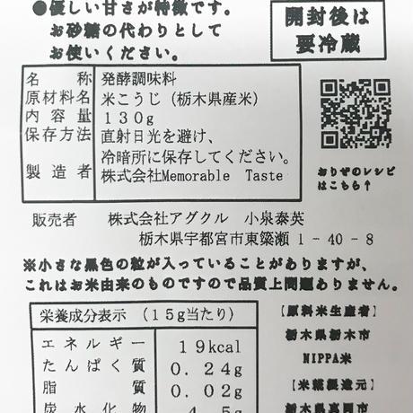 5d63fb0c0491d12044b5cb3c